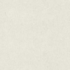 Коллекция Soraya, арт. 51158200