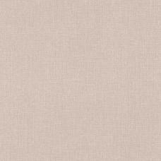 Коллекция Couleurs Matieres, арт. 11161017