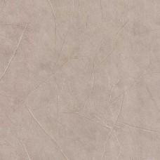 Коллекция Couleurs Matieres, арт. 51162307