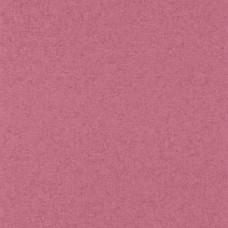 Коллекция Couleurs Matieres, арт. 51160623