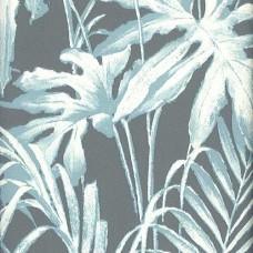 Коллекция Soraya, арт. 51157809