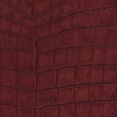Коллекция Soraya, арт. 51157510