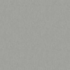 Коллекция Opulence Classic, арт. 58241