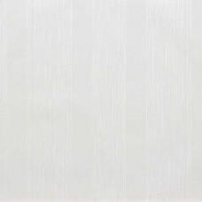 Коллекция Velvet Panels, арт. 56720