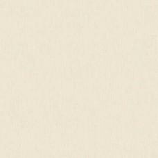Коллекция Opulence Classic, арт. 58216