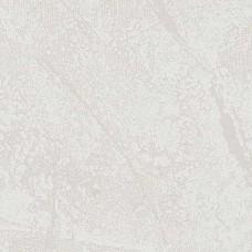 Коллекция La Veneziana3 1,06 m, арт. 91126