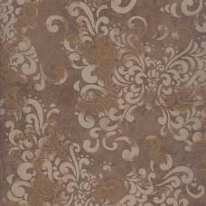 Коллекция Toscana, арт. 59512