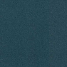 Коллекция Zaha Hadid Hommage, арт. 50417