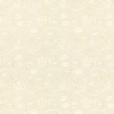 Коллекция Opulence II, арт. 56006