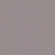 Коллекция Empire, арт. 57584