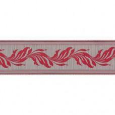 Коллекция Velvet Panels, арт. 56750