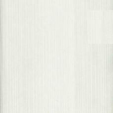 Коллекция Gloockler   Deux, арт. 54441