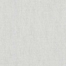 Коллекция Loft 106, арт. 59637