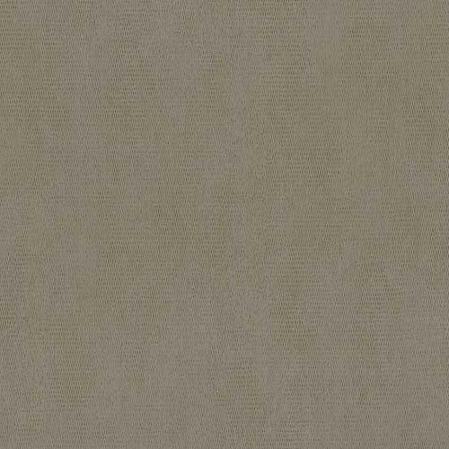 Немецкие обои Marburg, коллекция Colani Legend, арт. 59847
