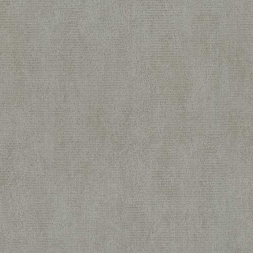 Немецкие обои Marburg, коллекция Colani Legend, арт. 59850