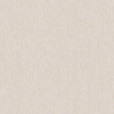 Коллекция Opulence Classic, арт. 58218
