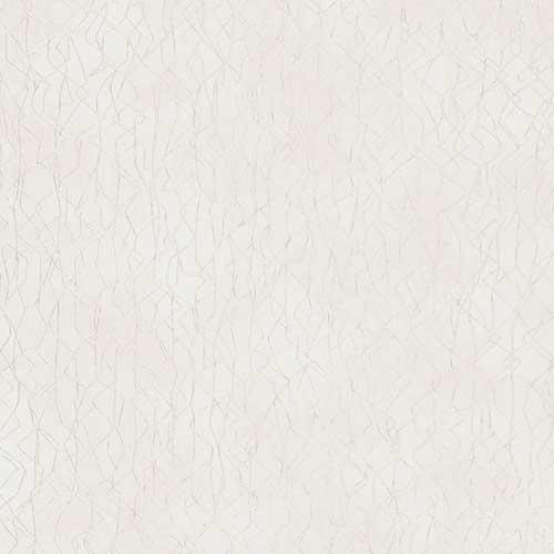 Немецкие обои Marburg, коллекция La Vie, арт. 58113