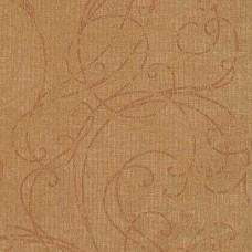 Коллекция Merino 106, арт. 59203