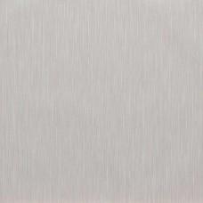 Коллекция Velvet Panels, арт. 56718