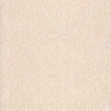 Коллекция Savoy, арт. 59022