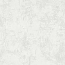 Коллекция Saga, арт. 58051