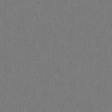 Коллекция Opulence Classic, арт. 58228
