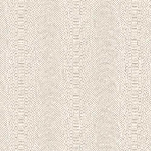 Немецкие обои Marburg, коллекция Tango, арт. 58840