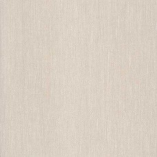Коллекция Savoy, арт. 59010