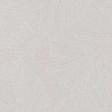 Коллекция La Veneziana 3, арт. 57951