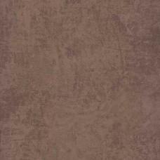 Коллекция Toscana, арт. 59524