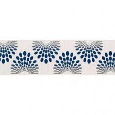 Коллекция Velvet Panels, арт. 56752