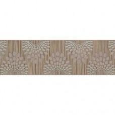 Коллекция Velvet Panels, арт. 56755