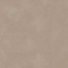 Коллекция La Vie, арт. 58151