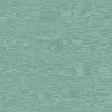 Коллекция Merino 106, арт. 59211