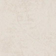 Коллекция La Veneziana3 1,06 m, арт. 91131