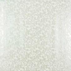 Коллекция Ornamental Home XXL, арт. 97922