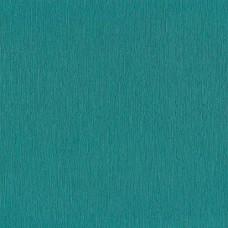 Коллекция Kunterbunt, арт. 54214