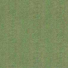 Коллекция Tango, арт. 58834
