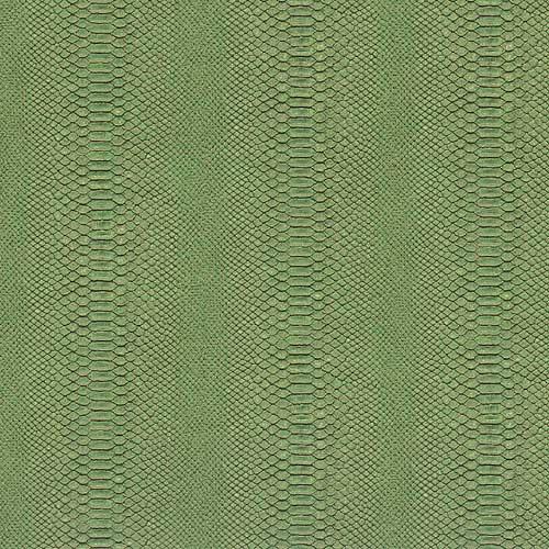 Немецкие обои Marburg, коллекция Tango, арт. 58834