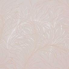 Коллекция Estelle Grande, арт. 97938