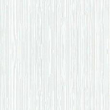 Коллекция Duromur, арт. 2619