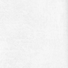 Коллекция Catania, арт. 58616