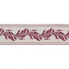 Коллекция Velvet Panels, арт. 56749