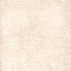 Коллекция Toscana, арт. 59521