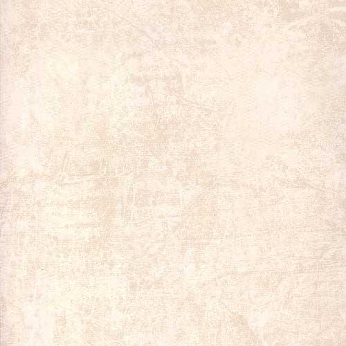 Немецкие обои Marburg, коллекция Toscana, арт. 59521