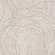 Коллекция Merino 106, арт. 59202