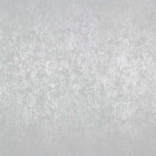 Коллекция Estelle Grande, арт. 97945