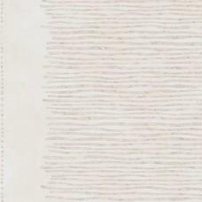 Коллекция La Vie deluxe, арт. 58908
