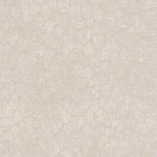 Коллекция Merino 106, арт. 59214