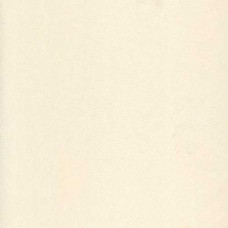 Коллекция Icon &The Wall, арт. 78949